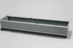 DSC02916-mod1-min