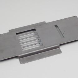 DSC02914-mod1-min