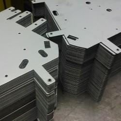 sheet metal companies