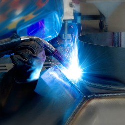 Metal Fabricators in Toronto