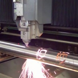 laser cutting in Mississauga