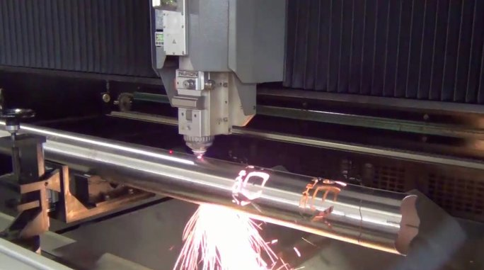 preview-full-laser-cutting-company